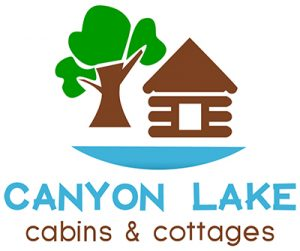 Canyon Lake Cabins and Cottages