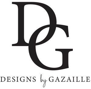 Designs by Gazaille