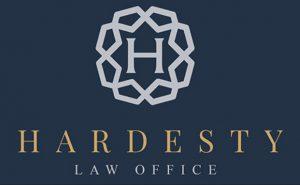 Hardesty Law Office
