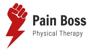 Pain Boss Physical Therapy