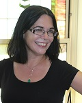 Ivette Vargas-O'Bryan