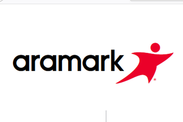 Aramark Tribute 2020