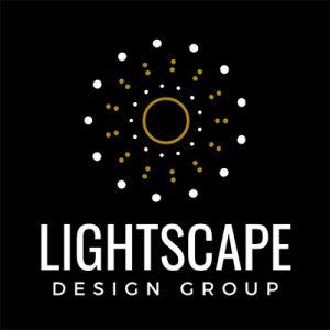 Lightscape Design Group
