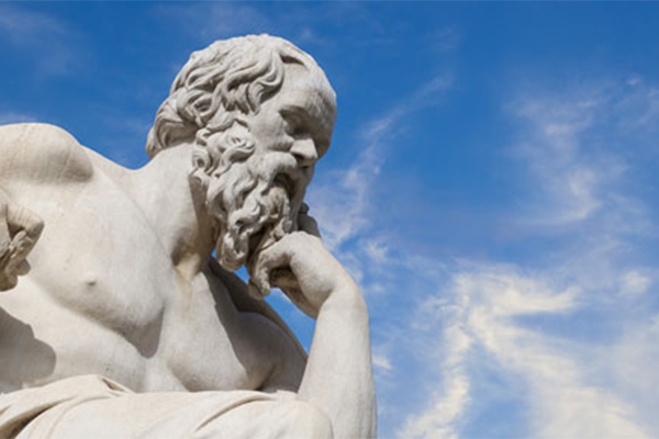 Philosophy Tribute