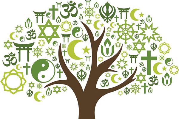 Religious Studies Senior Tribute 2020