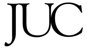 Just-Us Consultants Logo