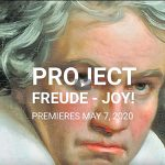 Project Freude - Joy!
