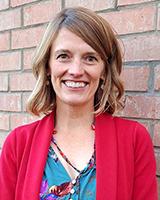 Cate Bowman