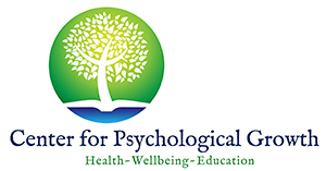 Center for Psychological Growth