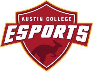 Austin College Esports