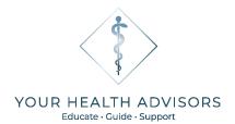 Your Health Advisors