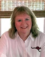 Stacey Martin '73