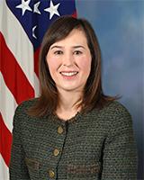 Danielle Tarin