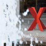 TEDxAustinCollege 2020