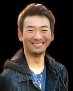 Andrew Pak