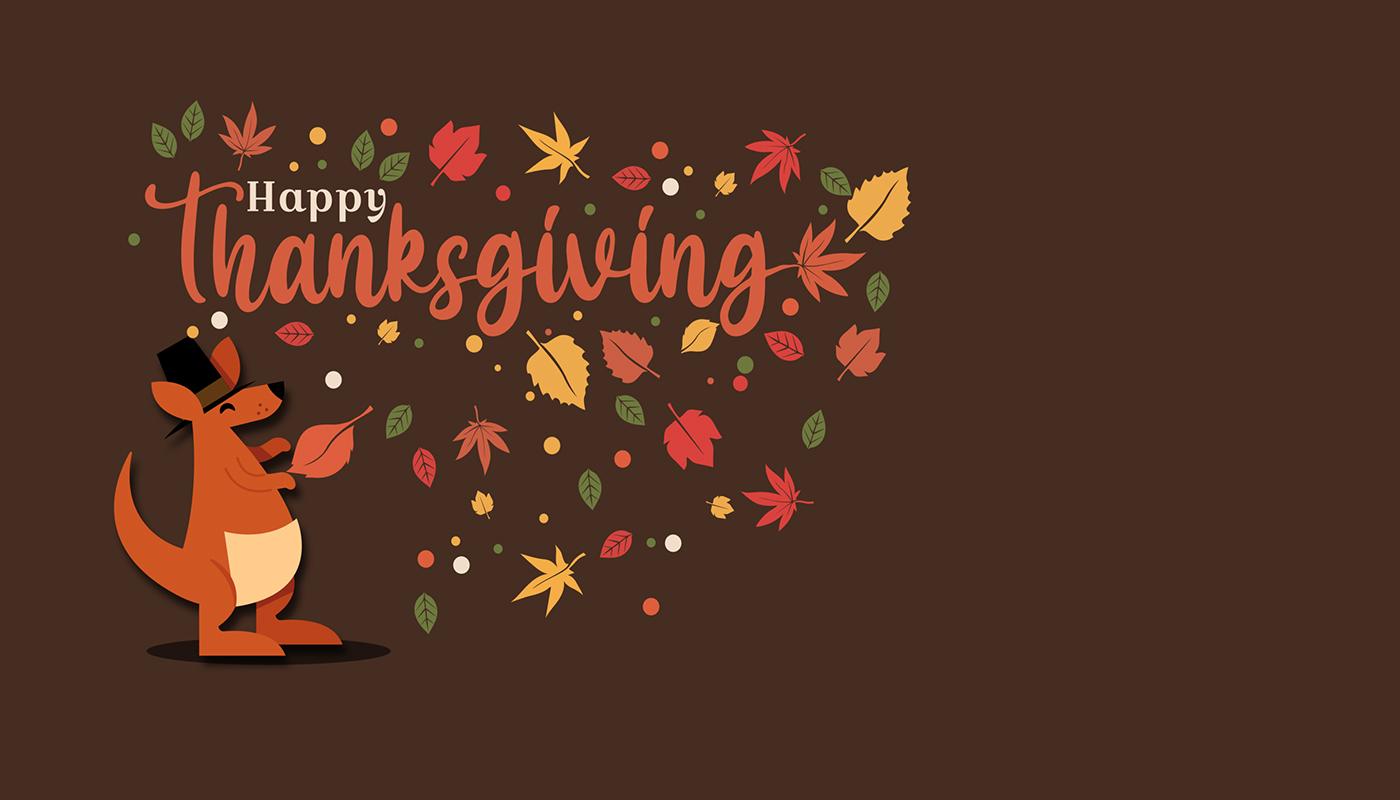 Thanksgiving-2020