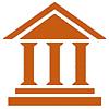 Economic Scholars Program