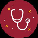 Health Sciences Advising