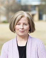 Cindy Tate