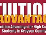 Tuition Advantage