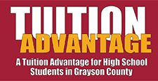 Tuition Advantage
