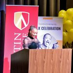 MLK Day Celebration 2021