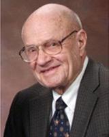 Jack Jerigan