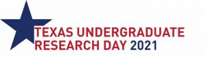Texas Undergraduate Research Day