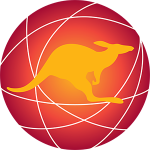 Roos Network
