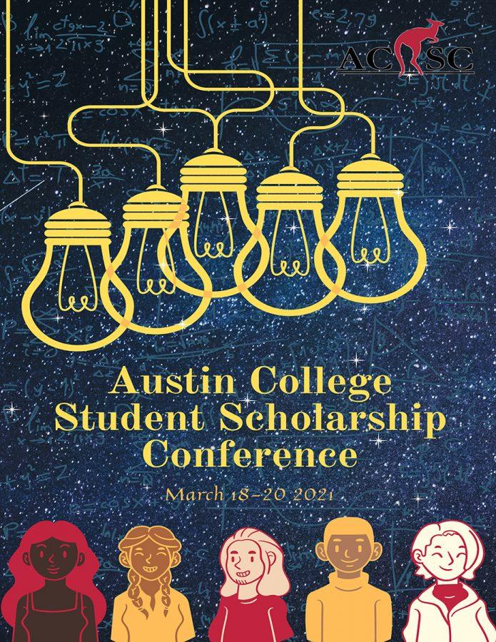 ACSC Virtual Conference 2021