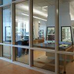 IDEA Center Lab