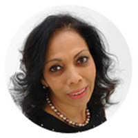 Minni Malhotra M.D.
