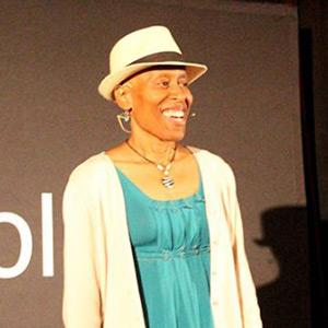 Lisa M. Brown