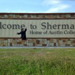 Sherman Sign