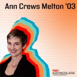 Ann Crews Melton