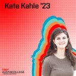 Kate Kahle