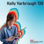 Kelly Yarbrough