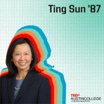 Ting Sun