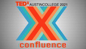 TEDxAustinCollege 2021
