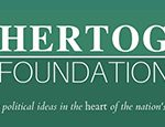Hertog Foundation