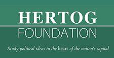 Hertog Foundation