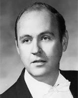 Cecil Issacs