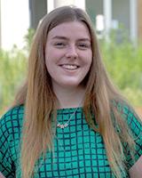Kirsten Munson