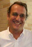 Dr. Mark Monroe