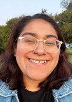 Elizabeth-Nieto