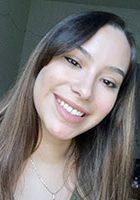 Erika-Sarmiento