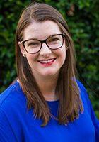 Karen-Edwards-Key