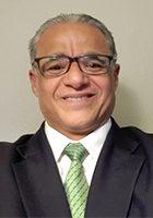 Luis-Acosta