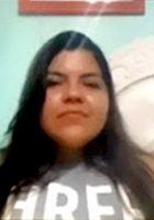 Magaly Raymundo