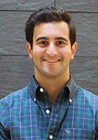 Nick Pernik